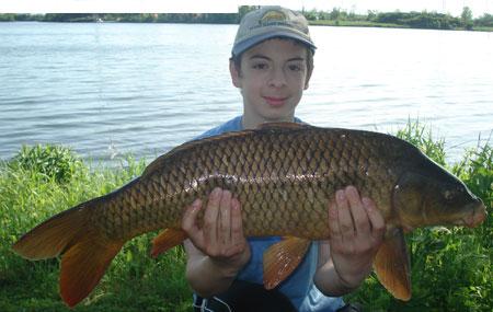 La chasse et la pêche sur enisee regarder en ligne