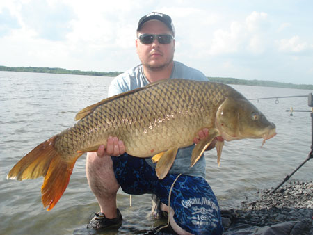 Fishing in montreal quebec montreal fishing spots guides for Fishing spots around me